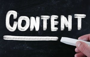 5 Tips for Creating Course Content