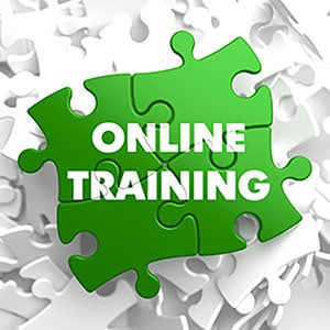 3 WordPress Plugins for Creating Online Training
