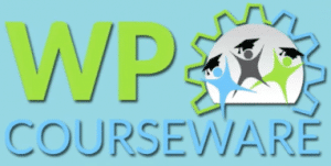 WP Courseware logo