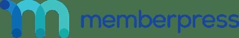 MemberPress WordPress plugin logo